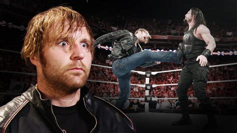 images of dean ambrose dean ambrose wallpapers 2018 83 images