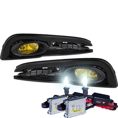 tpms light honda civic 2014 civic tpms light reset autos post