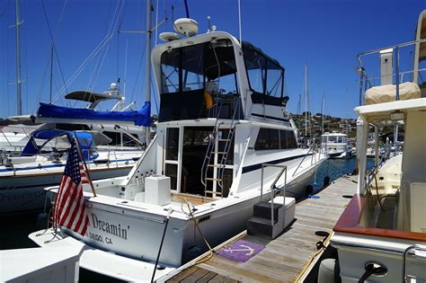 fishing boats for sale san diego craigslist 40 foot boats for sale in ca boat listings