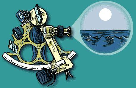 sextant rolls phantom program phas page 193 1174 forums battlelog