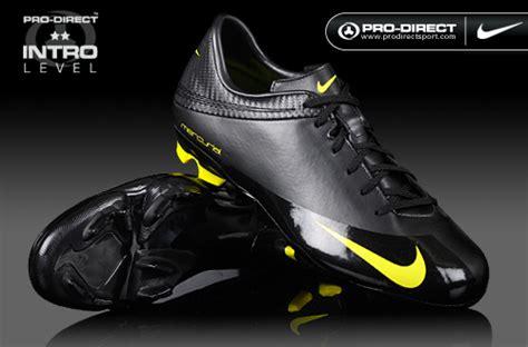 Gambar Sepatu Bola Nike All About Soccer
