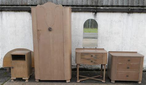 Limed Oak Bedroom Furniture Limed Oak Bedroom Furniture Heals Limed Oak Bedroom Stool From The Russet Range