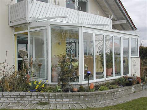 Schiebetüren Für Terrassen by Terrasse Wintergarten Glasschiebet 195 188 Ren F 195 188 R Terrasse