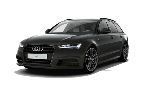 audi special lease offers audi a6 avant car leasing offers gateway2lease