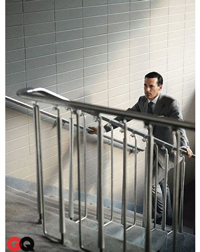 mad men office recreation unreal engine 4 game art design youtube 1000 images about mad men on pinterest seasons joan