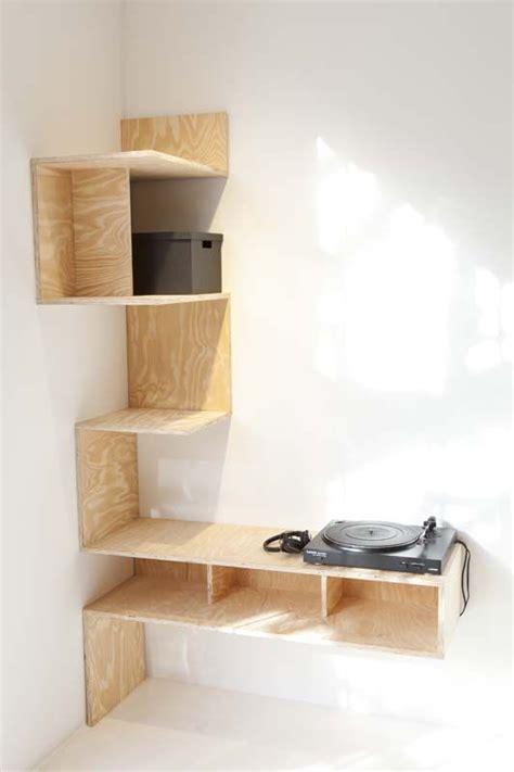 come realizzare una libreria come realizzare una libreria questioni di arredamento