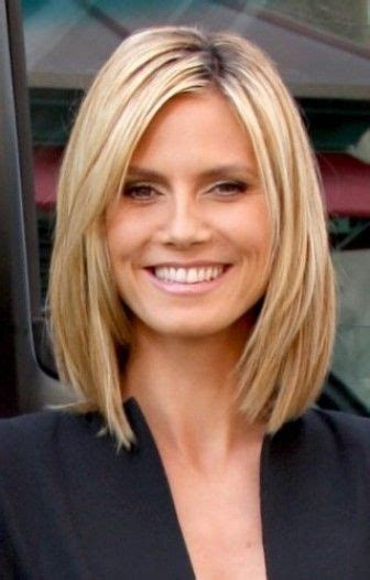 womens mid length sculptured hair styles 17 best ideas about over 40 hairstyles on pinterest