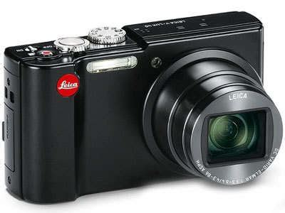 leica v lux 40 price in the philippines and specs
