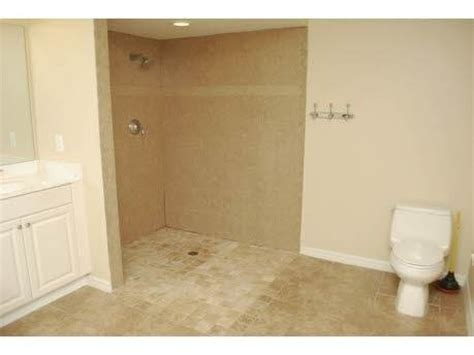 master bathroom open concept shower diy ideas pinterest vacation rentals forts and fort