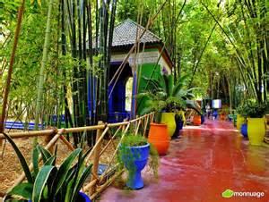 photos les 10 plus beaux jardins du monde