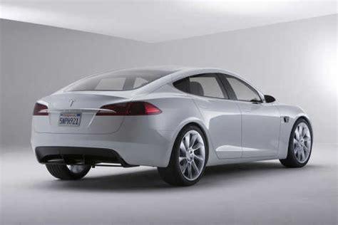 Tesla Vehicles Price Amazing Images Of Tesla Cars Rediff Business