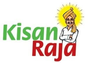Internship In Bangalore For Mba Marketing by Internship In Bangalore Marketing Kisanraja