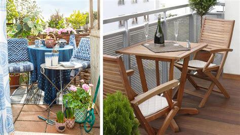 decoracion de balcones interiores decorablog revista de decoraci 243 n