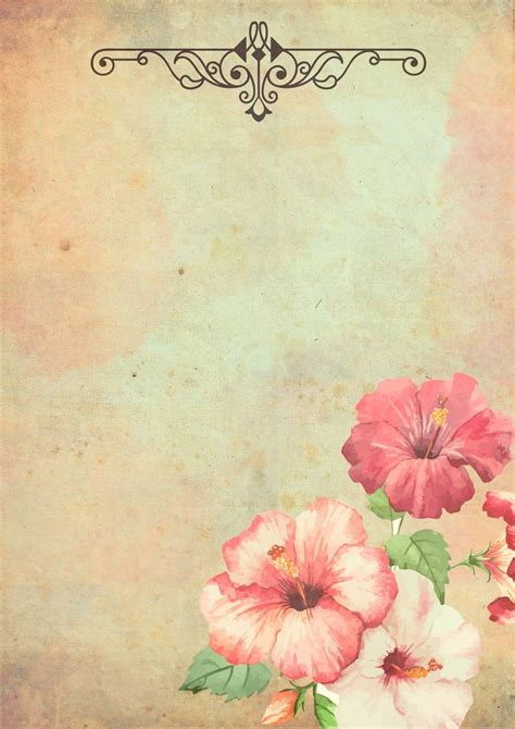 flor de papel para scrapbook pictures to pin on pinterest papel para imprimir gratis para scrapbook decoupage