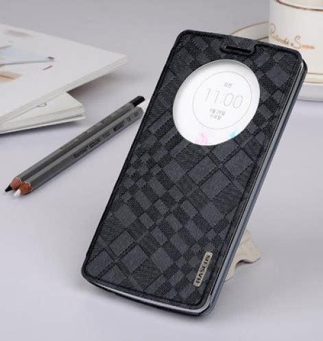 Ume Ultra Fit Air Soft Lg G3 10 lg g3 offerings