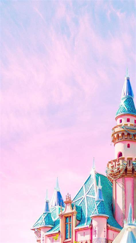Encore Home Decor by Les 25 Meilleures Id 233 Es Concernant Fond De Disney Sur