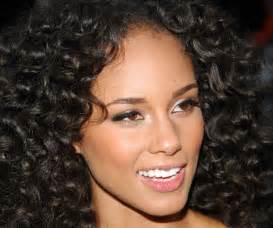 curly weave hairstyles 2013 34 best curly bob hairstyles 2014 with tips on how to