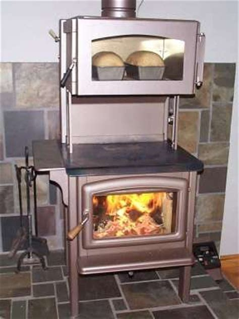la nordica thermo suprema calais road wood cook stove with water heater