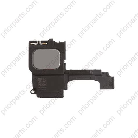 Iphone 5 Buzzer Loud Speaker Buz Buzzer 5c Original for iphone 5c loud speaker ringer buzzer