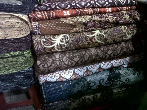 Kain Batik Kalimantan 42 nikenratna