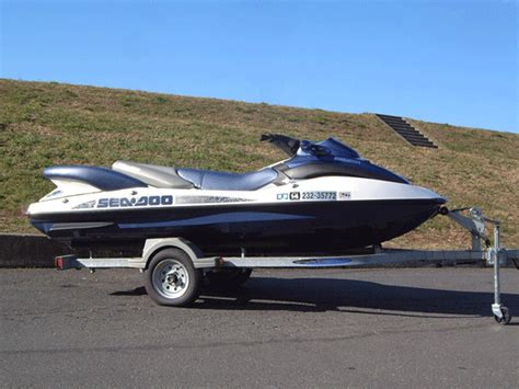 hibious boat for sale four seater jet ski best image of jet shopimages co