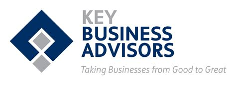 Top Mba Advising Services by Home Page Key Business Advisors