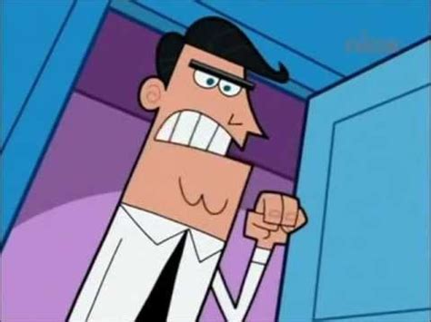 Timmy S Dad Meme - dinkleberg video gallery know your meme