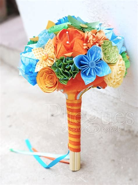 Flores De Origami - 17 best images about origami on origami
