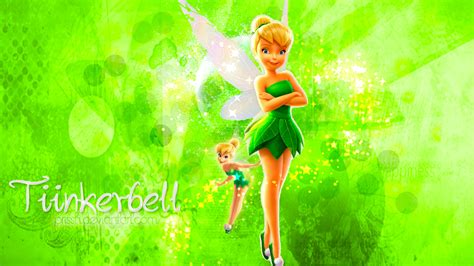 tinkerbell cartoon wallpaper tinkerbell wallpaper and background image 1440x810 id