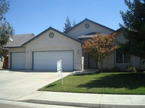 2314 s conyer ct visalia ca 93277 foreclosed home