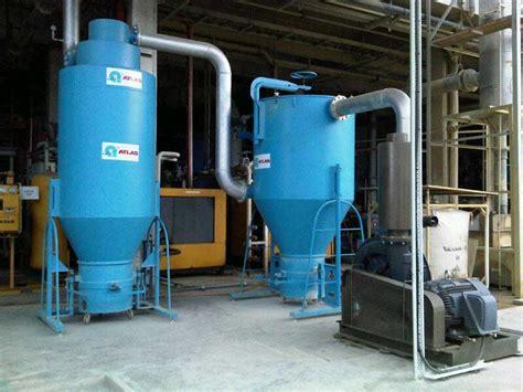 design engineer kuching joyaw engineering kuching sarawak centralized vacuum