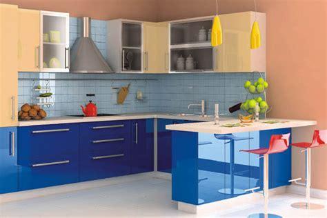 Kitchen Peninsula Table Kitchen Design With Peninsula 20 Modern Kitchen Designs