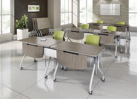 used office furniture wilmington nc used office furniture burlington wa classified ads on