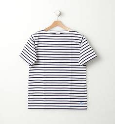 Set Overall Strippy we orcival the original breton shirts timeless a