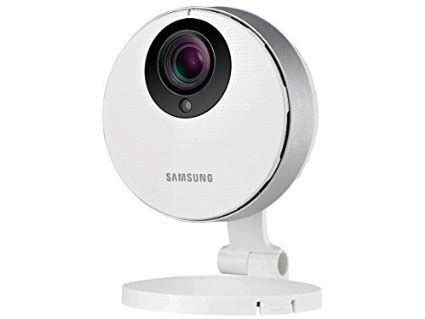 Samsung Smart Cctv the best smart home security systems to protect your family