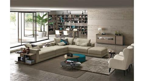 divani e salotti moderni salotti moderni mobili per ogni esigenza