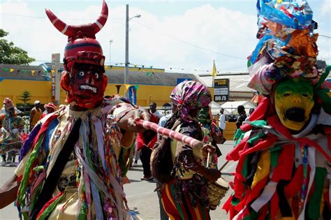 images of jamaican christmas caribbean christmas celebrations caribbean
