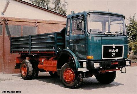 Diesel Für Motorrad by 19 281 F8 Lkw Trucks Und Trucks