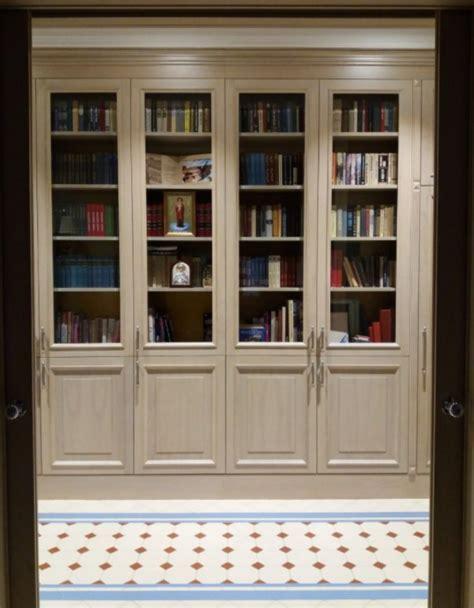 Librerie Firenze - mobili su misura arredamenti su misura di qualit 224