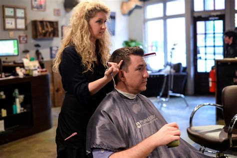 haircut directions for a stylist the clubhouse salon for men winston salem men s haircuts