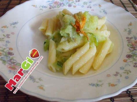 fiori di zucca ricetta light pasta con fiori di zucca senza panna ricette light pasta
