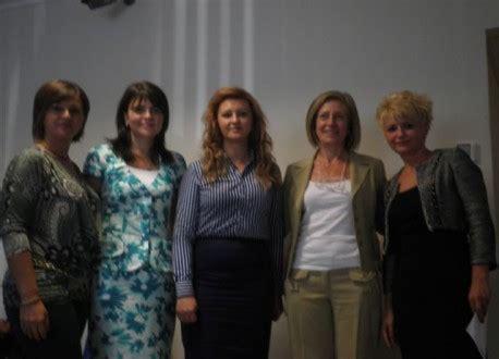 consolato rumeno bologna la comunit 224 romena in italia ottobre 2012