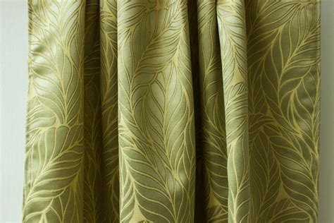 raw silk curtains india raw silk curtains home design ideas and pictures