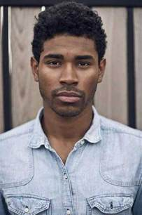 black mens hairstyles with tinted 40 best black haircuts for men mens hairstyles 2017