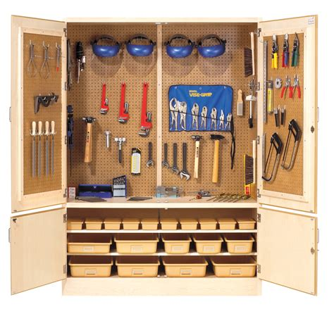 specialty woodworking tools woodworking tool cabinet school specialty marketplace