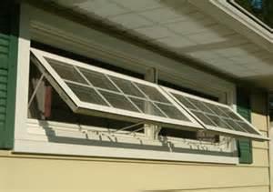 awning replacement windows replacement awning windows in bonita springs fl
