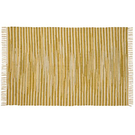 36 x 60 rug trade winds chindi rag rug 36 quot x 60 quot