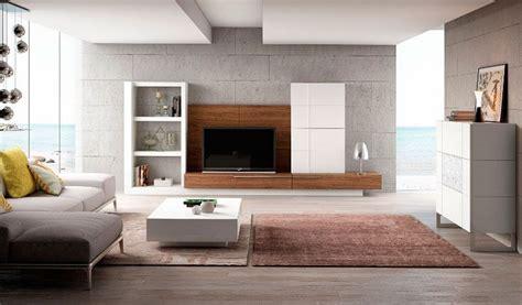 muebles de salon comedor en barcelona mobiliario de hogar