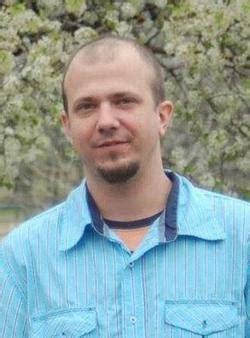 evan matthew owens obituary