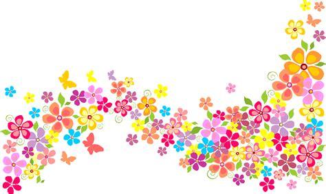 imagenes png flores peques y pecas flores ilustraciones en png para